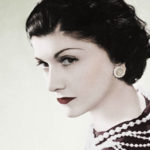 DIY The Look: Coco Chanel - The Dressed Aesthetic