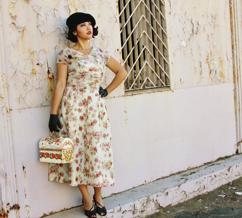 Lust List #12 - The Dressed Aesthetic