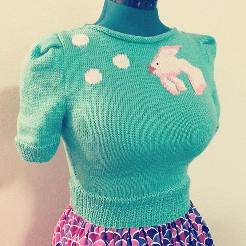 Lust List #22 : Birthday Bonanza! - The Dressed Aesthetic