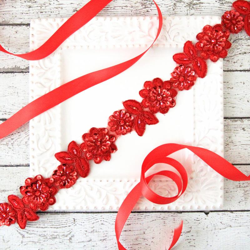 Lust List #27: Christmas Wish List - The Dressed Aesthetic