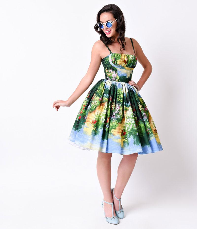 Mini Lust List #14 - The Dressed Aesthetic